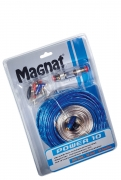 Magnat Power 10