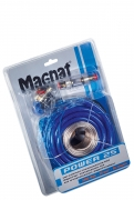 Magnat Power 25