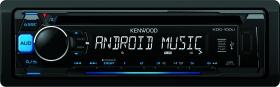 Kenwood KDC-100UB